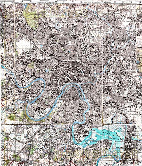 Строящиеся объекты в москве на карте волгоград памятники мамаев курган 2018