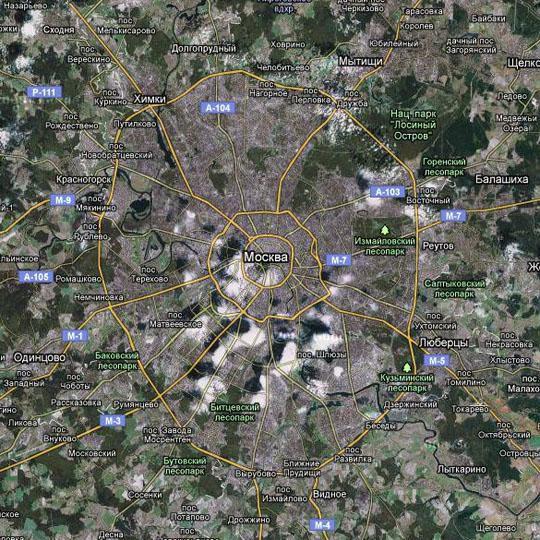 Карта Алчевска Для Навител
