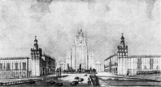 http://retromap.ru/gallery/albums/userpics/10058/normal_Proekt_zastroyki_Smolenskoy_ploshchadi.jpg