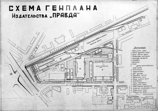 """,""www.retromap.ru"